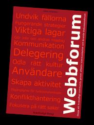 webbforum framsida